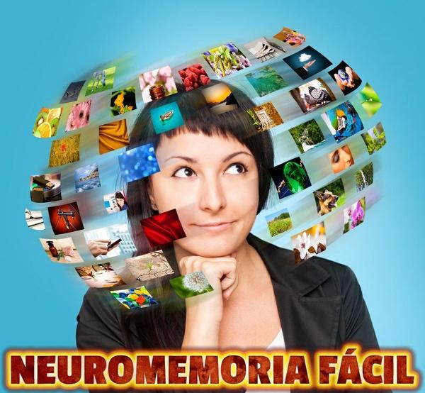 Neuromemoria fácil.