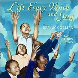HOW TO PLAY | LIFT EVERY VOICE & SING | AFRICAN AMERICAN HYMN