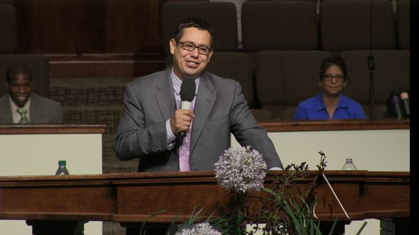 Rev. Daniel Macias 9-14-14pm MP3