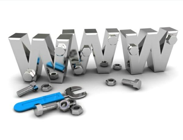 JCB AMS JS Machines Service Repair Workshop Manual DOWNLOAD (Supplement )