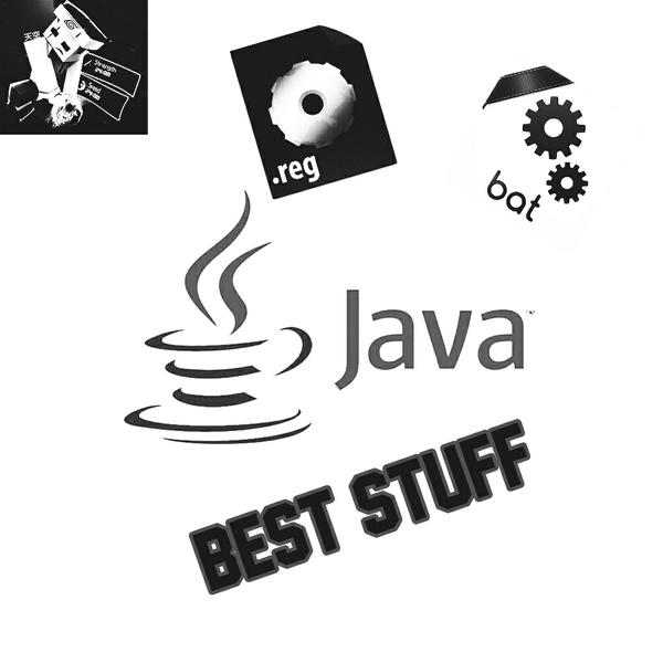 BEST STUFF REACH AND KB BAT MOD REG AND DNS ALL VERSION