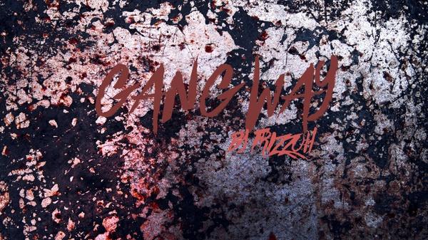 GANGWAY - Free Trap Beat (Prod. FRiZZoh)