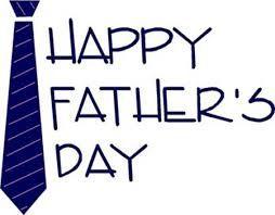 "Pastor Sam Emory 06-21-15am "" Fathers Day Sermon"" MP3"