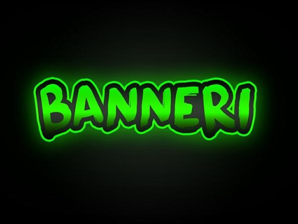 BANNERI
