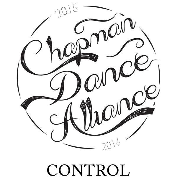 Chapman CDA 2015 - Control