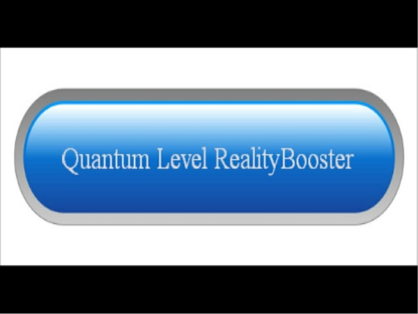 Quantum Level Reality MP3