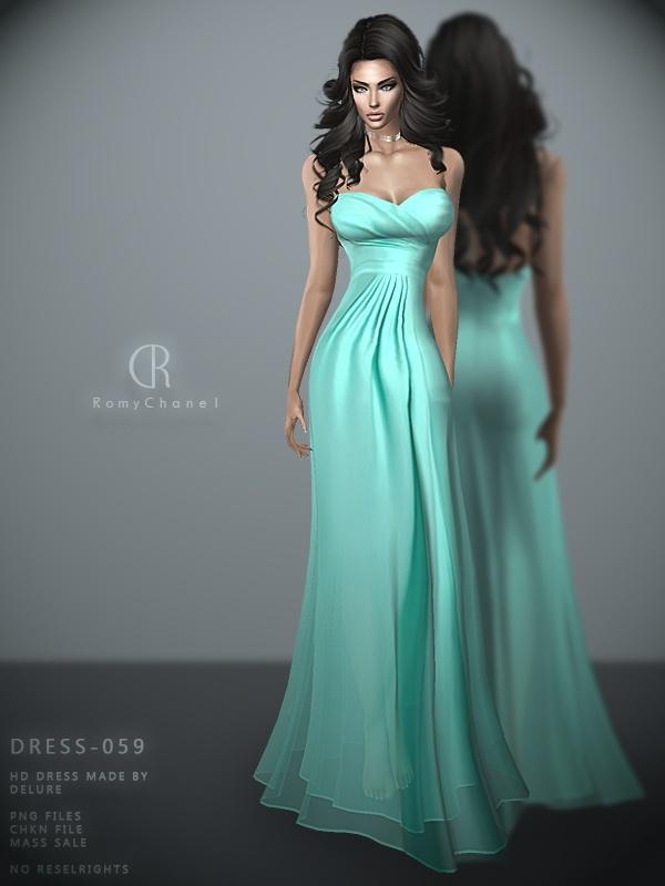 RC-DRESS-059