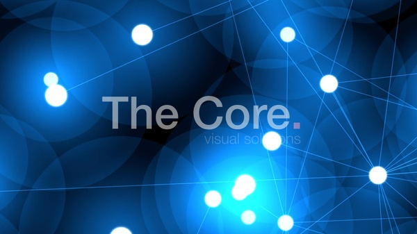 00026-DYNAMIC-NODES_BLUE-8-HD_60fps_The-Core