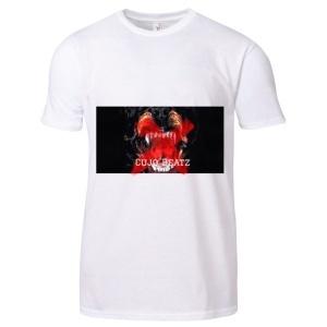 Cujo Original Shirt