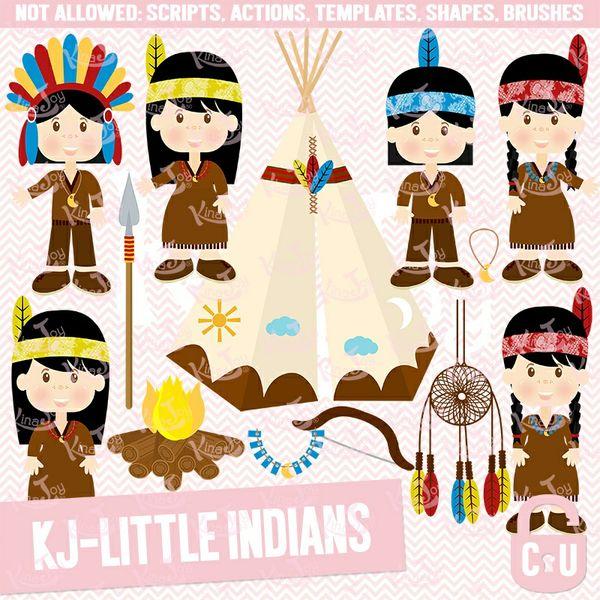 KJ_Little_Indians