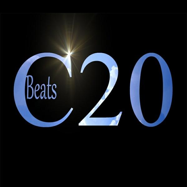 Darkness prod. C20 Beats