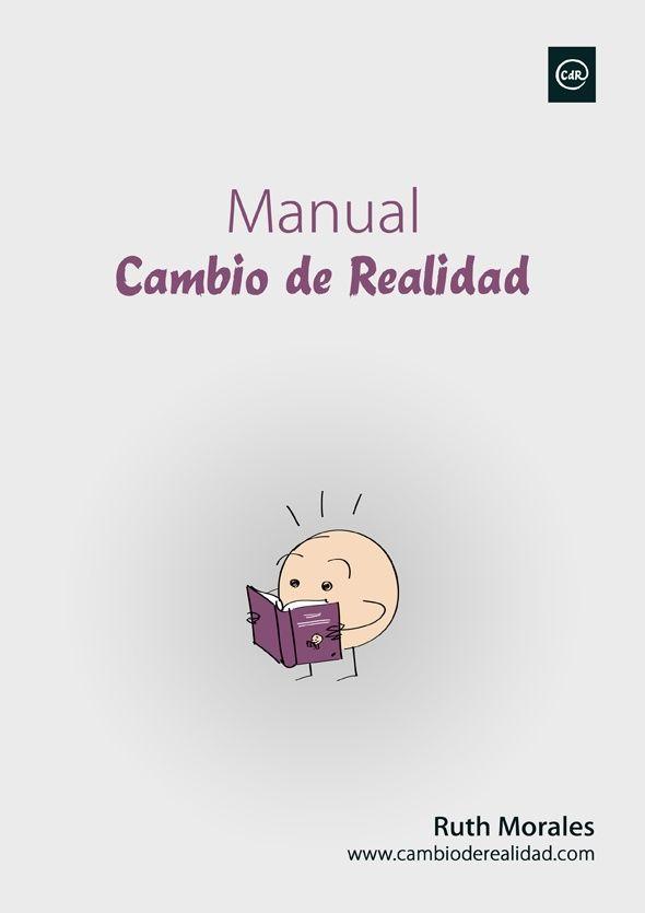 Manual Cambio de Realidad
