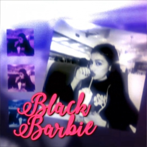 Black Barbies Project File
