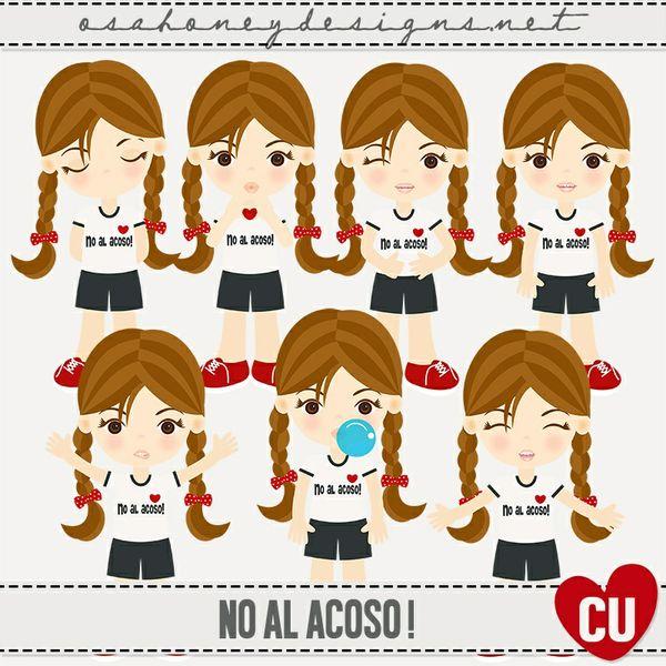 Oh_No_Al_Acoso