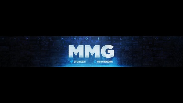 MMG Banner PSD