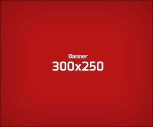 TechMafia Service Type: Add SideBar Banner 300x250