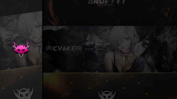 Alecto PSD Pack 1
