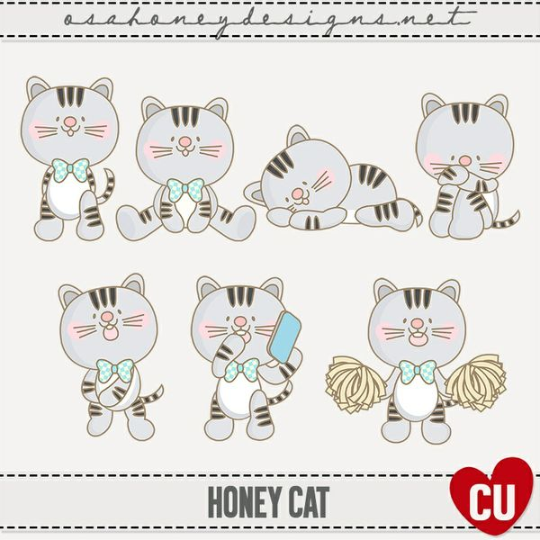Oh_Honey_Cat