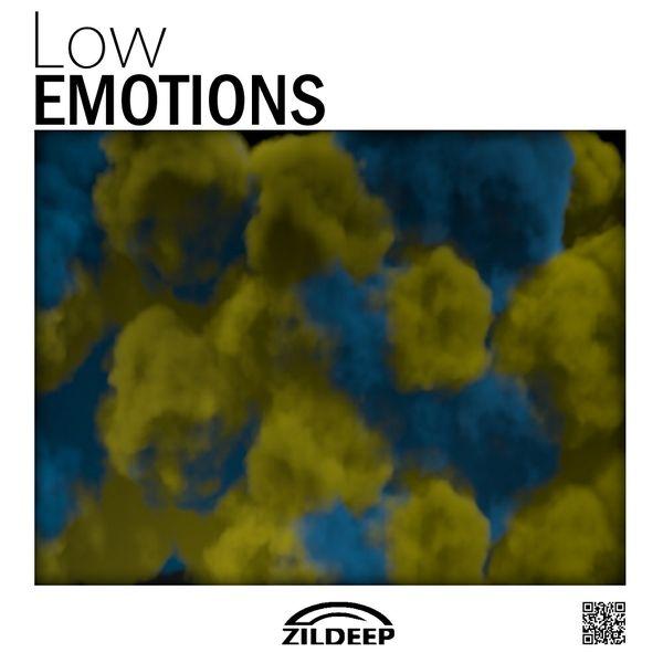 Low - Emotions