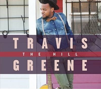 HOW TO PLAY | JUST WANT YOU | TRAVIS GREENE