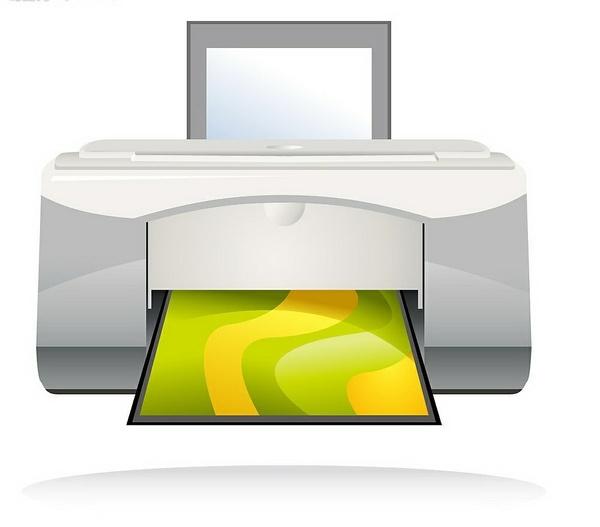 Lexmark 7000, 7200, 7200V Color Jetprinter Service Repair Manual