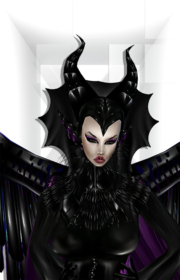 Maleficent Bundle