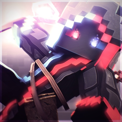 I Want To Buy Used Com >> Minecraft Floating Head Profile picture | stardark - Sellfy.com