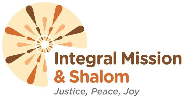 Consulta Global de Miqueas - Misión Integral y Shalom