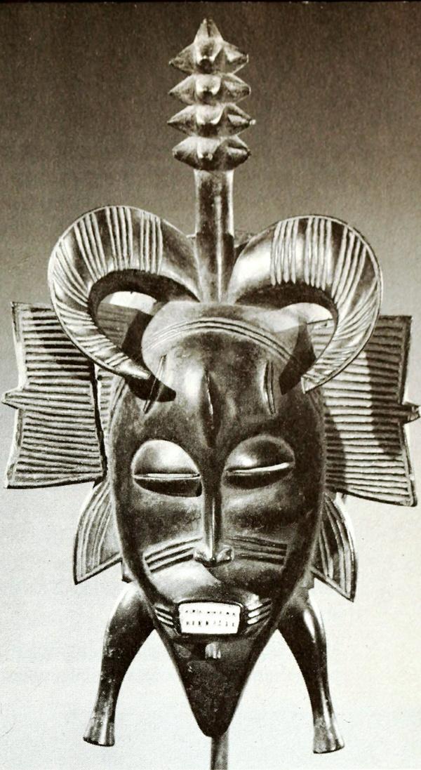 Audiolibro: Los agujeros de la máscara