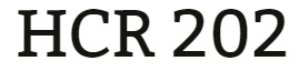 HCR 202 Week 1 Health Care Payors Worksheet
