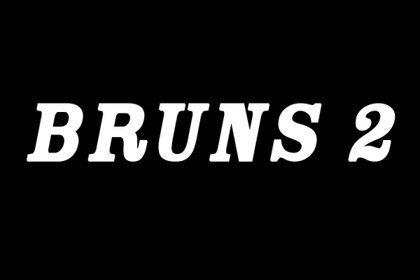 BRUNS 2