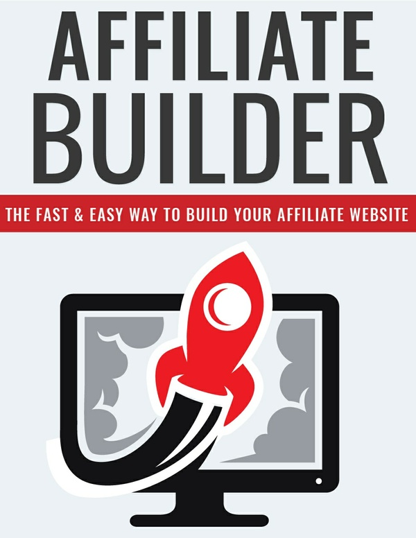 Affiliate Rocket - YOUR GUIDE TO AFFILIATE MARKETING SUCCESS