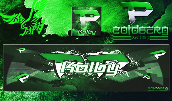 Revamp for psyqo kolby