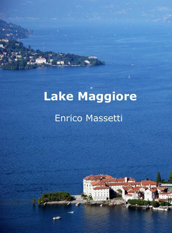 Lake Maggiore mobi