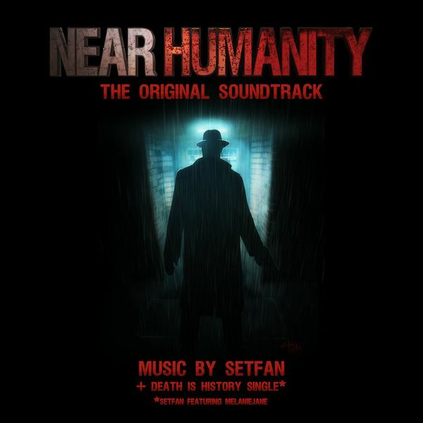 Near Humanity Soundtrack