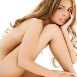 ★REMOVE UNWANTED HAIR FAST★ Get rid of unwanted hair fast!