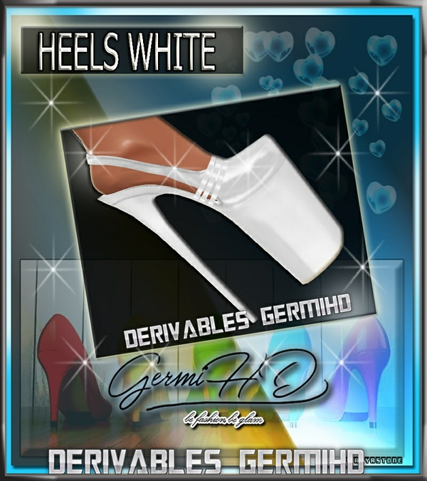 white SHOES TEXTURE FREE