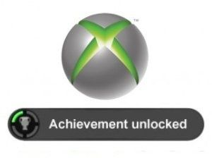 Cod Achievement Pack