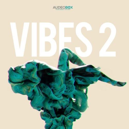 AudeoBox-Vibes Vol. 02