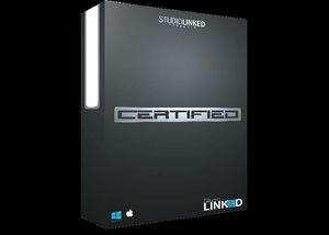 Certified Module 💰 VST Plugins