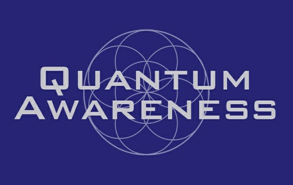 Quantum Awareness - Super Focus / Heightened Senses - 108 Hz, 40 Hz, 9 Hz Binaural Beats