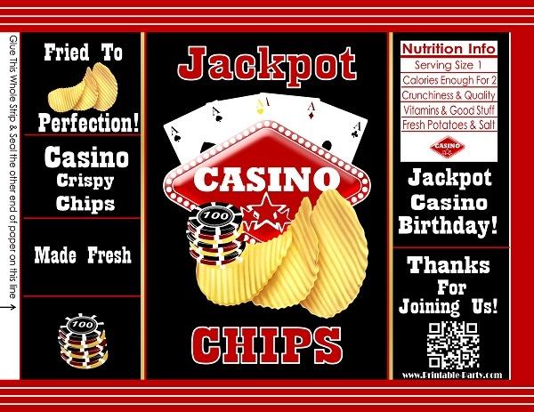 custom-chip-cookie-treat-favor-bags-potato-chips-casino-printable