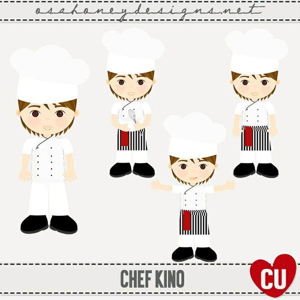 Oh_Chef_Kino
