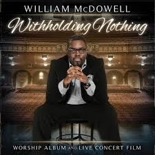 HOW TO PLAY | WITHHOLDING NOTHING | WILLIAM MCDOWELL | EASY PIANO TUTORIAL