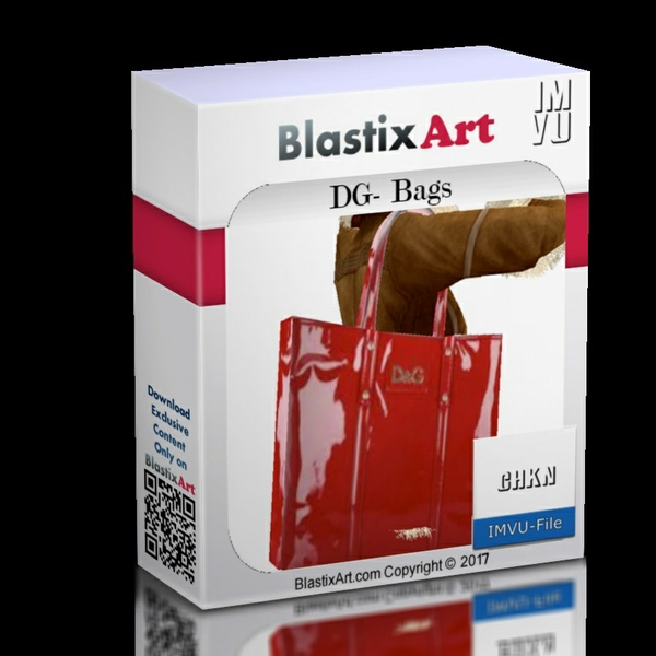 DG-Hand-Bag