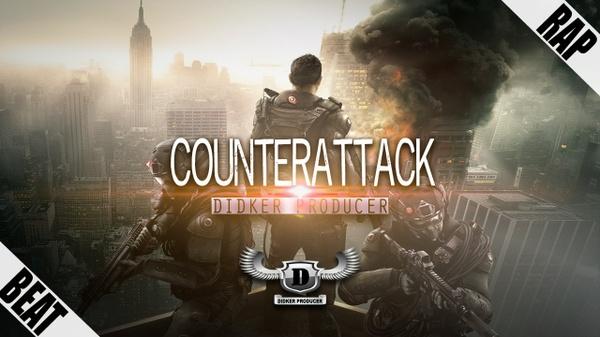 ''Counterattack''