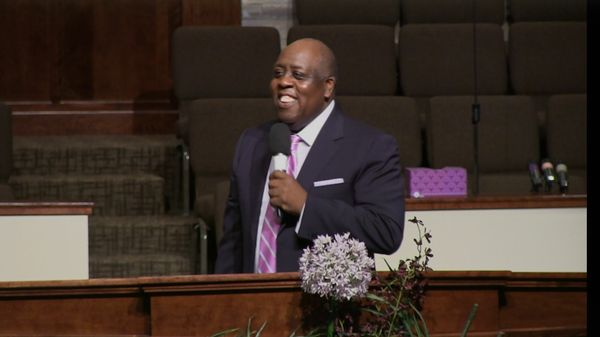Pastor Sam Emory 9-17-14pm  MP4