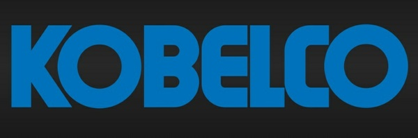 FIAT KOBELCO W130 EVOLUTION WHEEL LOADER SERVICE REPAIR WORKSHOP MANUAL