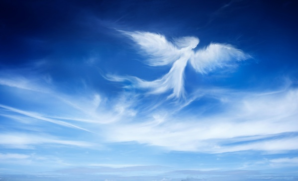 Angelic Communication Vibrational Therapy