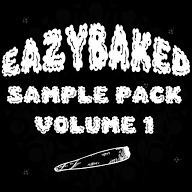 EAZYBAKED Sample Pack Vol. 1